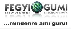 Fegyverneki Gumiszerviz